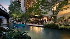 san antonio hotel with rooftop pool hyatt regency san antonio riverwalk