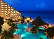 moody s forecasts growth for mexican tourism in 2017 the