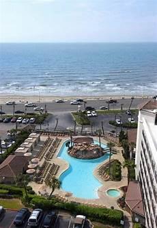 book galveston island resort galveston texas hotels com