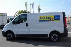 location camion 30m3 pas cher location d un camion de d 233 m 233 nagement 10 m3 loc eco