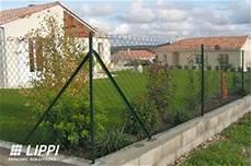 Cout Cloture Jardin Cl 244 Turer Jardin Les Diff 233 Rents Types De Cl 244 Tures