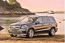2013 2019 mercedes gl class 2013 mercedes gl class reviews and rating motor trend