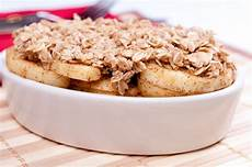 10 incredibly delicious recipes that feature apples as the