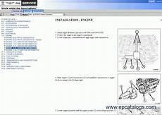 small engine repair manuals free download 2006 chrysler 300 windshield wipe control chrysler dealer 2006 pdf repair manual download