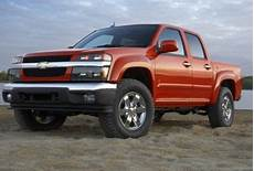 free auto repair manuals 2004 chevrolet colorado parental controls chevrolet colorado pdf manuals online download links at chevrolet manuals