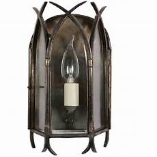 gothic antique wall light replica wall sconce ideal