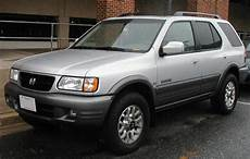 image 2000 honda passport ex size 400 x 201 type gif posted on march 26 2008 2 32 am the 20 best honda suvs of all time