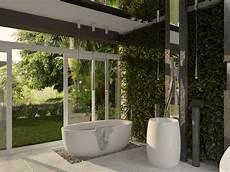 Garden Bathroom Ideas Beautifully Unique Bathroom Designs