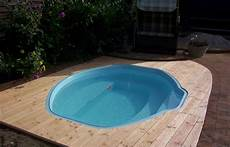 Mini Pool Kaufen - minischwimmbecken privatpool 246 ffentlicher pool die