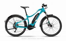haibike sduro hardseven 2 5 yamaha elektro fahrrad