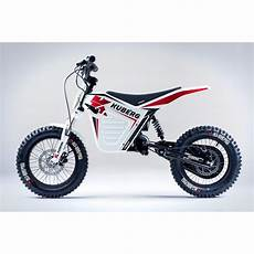 mini moto cross occasion moto cross electrique occasion univers moto