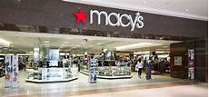 m8racyss macy s is closing 68 stores nationwide here s the