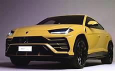 lamborghini cars prices reviews lamborghini new cars in