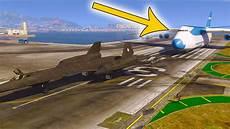 l avion le plus rapide du monde peut il tirer le plus gros