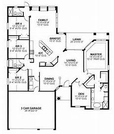 bewitched house floor plan bewitched house blueprints my favorite house of all was