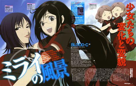Anime Amino Login