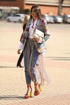 fashion week 2017 milan fashion week style 2017