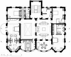 medieval manor house floor plan pin medieval manor house floor plan pinterest house