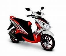 Harga Lu Variasi Motor by List Harga Sepeda Motor Yamaha Terbaru 2014 Teknologi