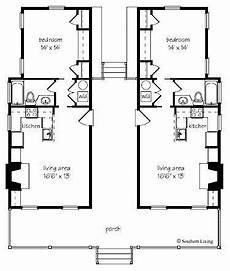 dogtrot house plans unique dog trot style house plans new home plans design