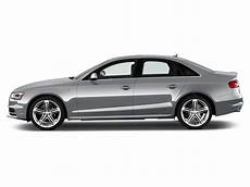 2016 audi s4 specifications car specs auto123