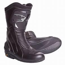 Bottes Bering X Road Bottes Et Chaussures Motoblouz