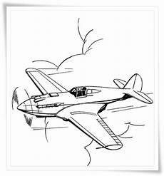 Ausmalbilder Flugzeuge Malvorlagen Malvorlagen Flugzeuge Kostenlos