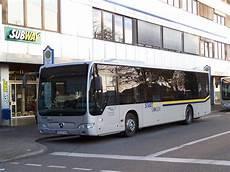 bus singen 50 bilder aus radolfzell bus bild de