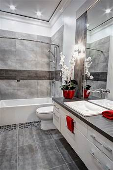 bathroom showroom ideas bathroom showroom 2015 contemporary bathroom ottawa by distinctive bathrooms and kitchens