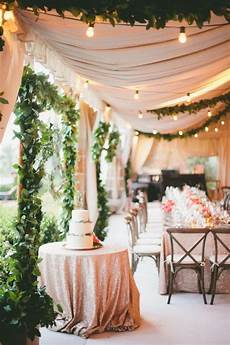 15 gorgeous ways to decorate your wedding tent wedding tent decorations wedding decorations