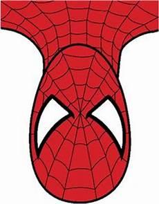 1000 images about festa homem aranha pinterest spider webs spiderman and eyeshadow