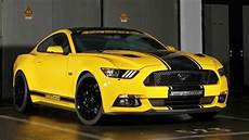 Ford Mustang V8 - 2015 ford mustang gt by geigercars v8 5 0l 709hp