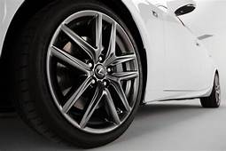 New 2014 Lexus IS350 F Sport Pictures  TRD Forums