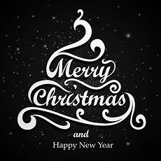 merry christmas type vector merry christmas type stock vector image of letter christmas 27961348