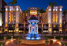 hotels in san diego hotel the us grant san diego ca booking com