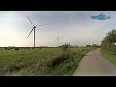 windenergie wie wird aus wind strom erzeugt