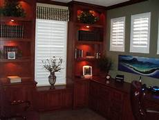 unique home office custom home office cabinets in southern california