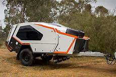 offroad wohnmobil gebraucht the 12 best road cer trailers 2019 hiconsumption