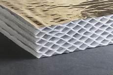 isolation toiture multicouche nos produits d isolation actis isolation innover pour