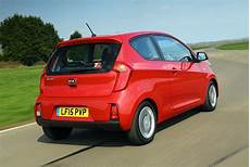kia picanto 3 doors specs photos 2015 2016 2017