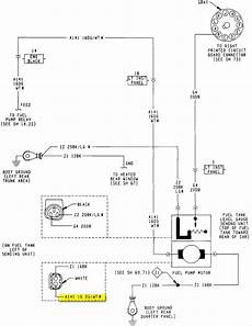 1993 plymouth sundance wiring harness asd relay to the fuel on a 1993 plymouth sundance duster
