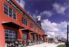 Harley Davidson Dealerships In Florida