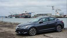 2020 acura ilx 2020 acura hatchback special edition acurawatch plus