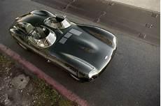 jaguar d type replica kit car jaguar d type