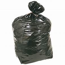 taliaplast sac poubelle 50 litres 330501 3375553305016
