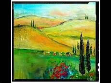 Was Ist Acryl - painting acrylic for beginners acrylmalerei f 252 r anf 228 nger
