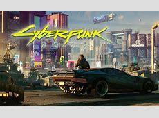 cyberpunk 2077 microsoft store