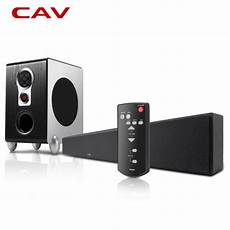 Bluetooth Speaker Sound Home Echo Wall by Free Shipping Cav Echo Wall Wireless Bluetooth Speaker