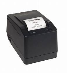 trst a15 sc qm r toshiba trst a15 receipt printer the barcode warehouse uk