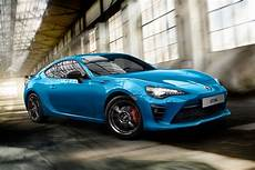 Toyota Gt86 Next Generation Toyota Gt86 Set For 2021 Launch Auto Express